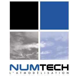 numtech