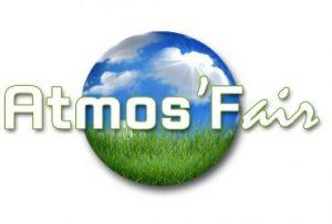 Atmos'Fair
