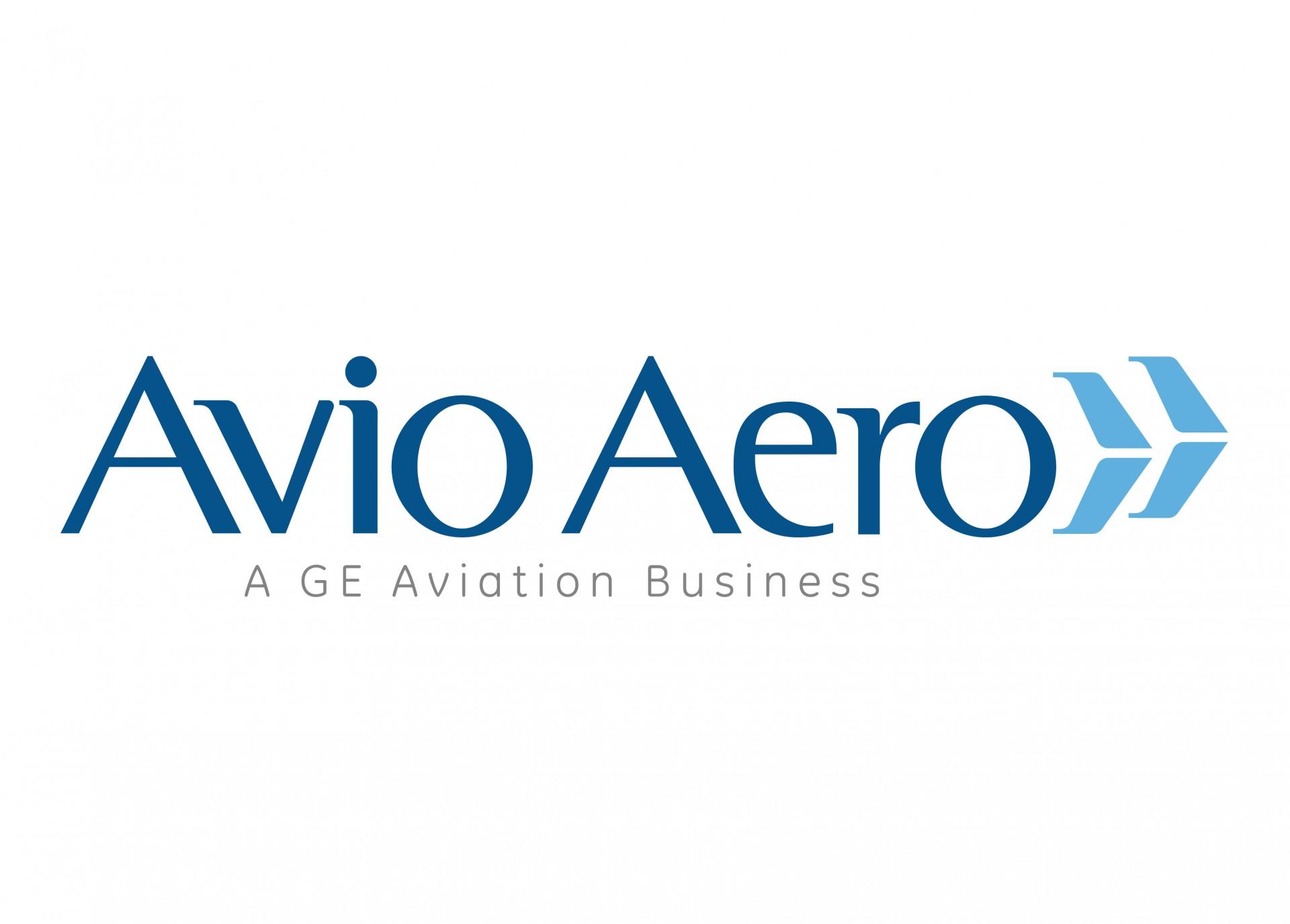 Avio Aero logo