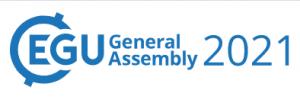 EGU GA 2021 logo