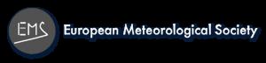 EMS 2021 logo