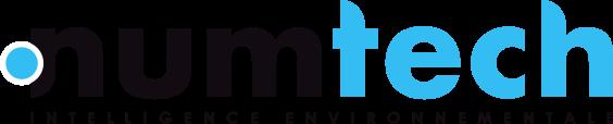 NUMTECH logo